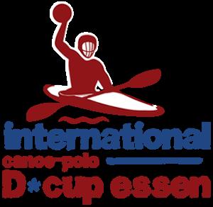 deutschland cup 2018 tickets